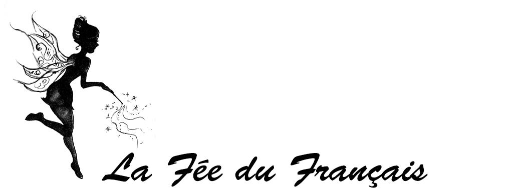 La Fée du Français